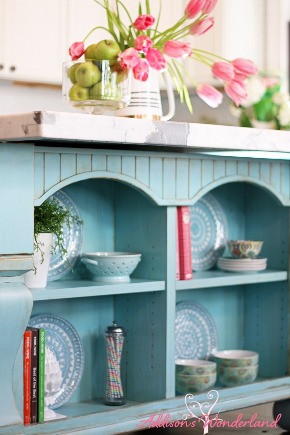 Vignette Ideas 7L