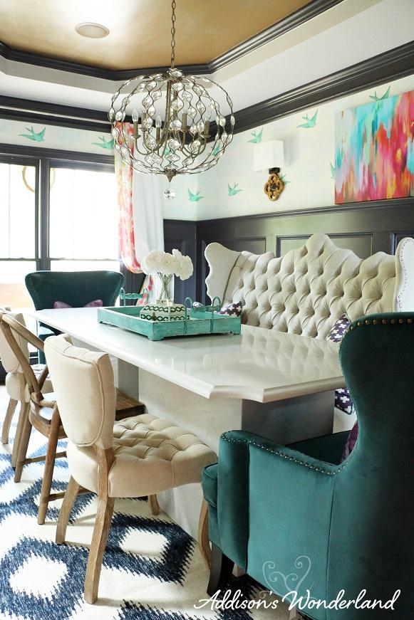 Dining Room 7L