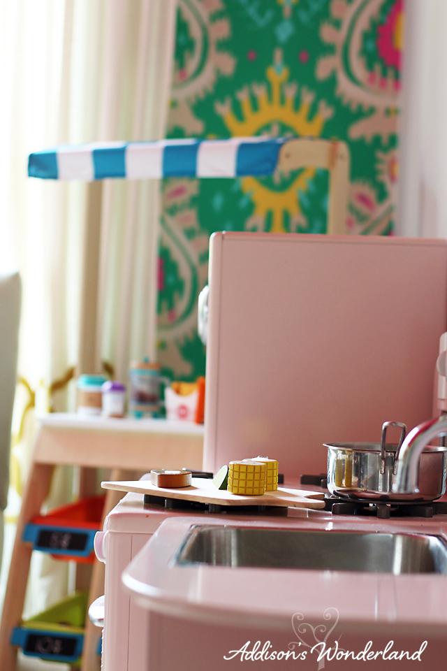 Playroom Design Post 15