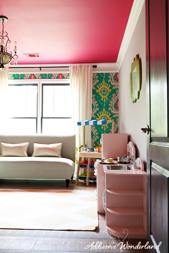 Playroom Design Post 22