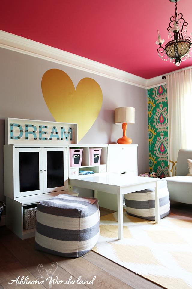 Playroom Design Post 25