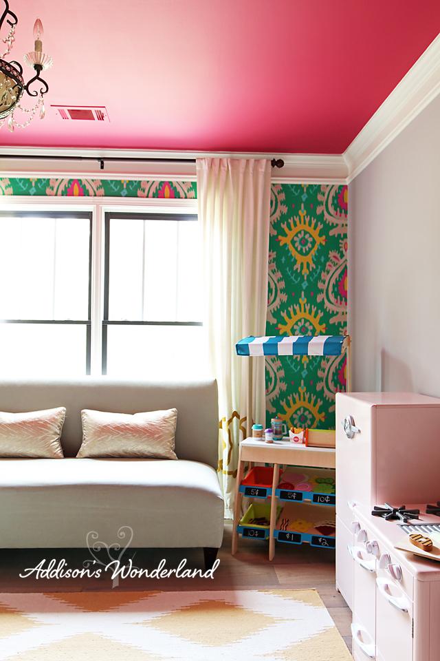 Playroom Design Post 26