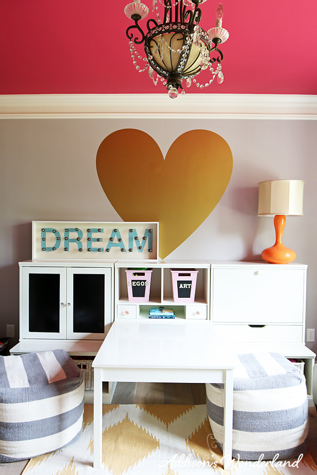 Playroom Design Post 28