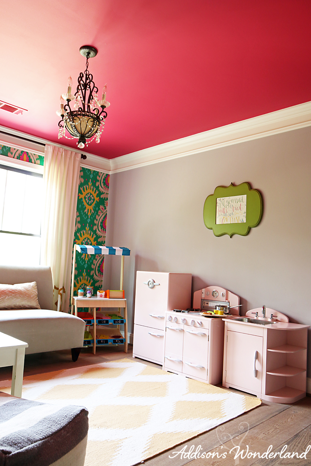 Playroom Design Post 30