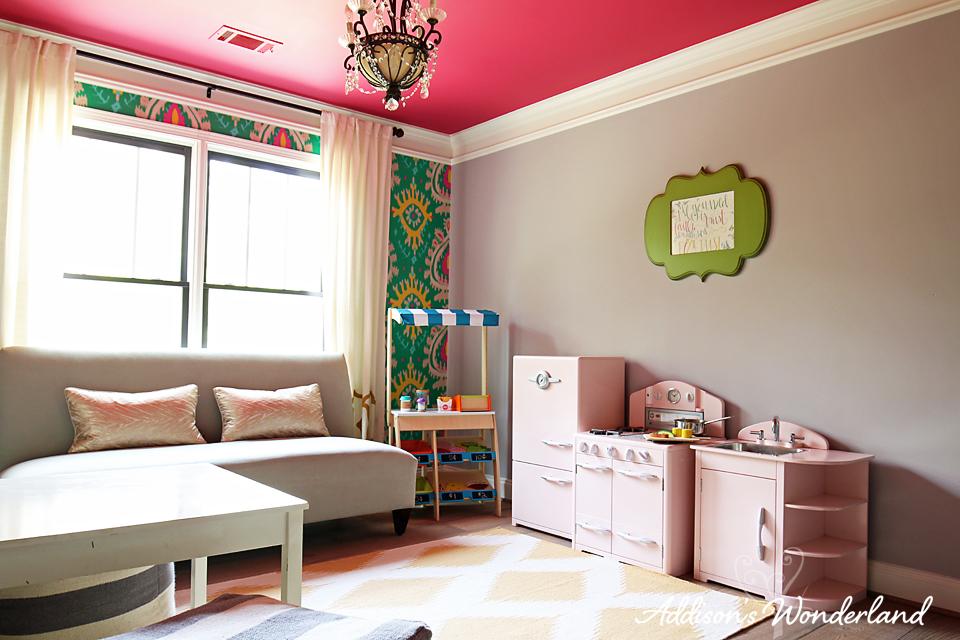 Playroom Design Post 32