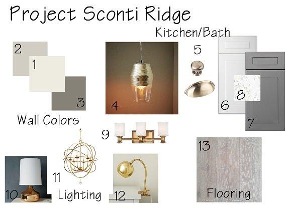 Sconti Ridge Plan_edited-1L