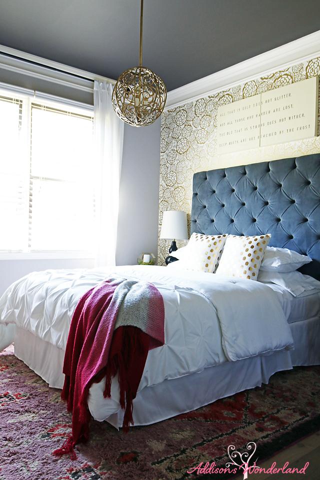 guest bedroom e luxury supply decor 1