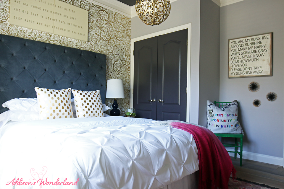 Guest Bedroom E Luxury Supply Decor 15