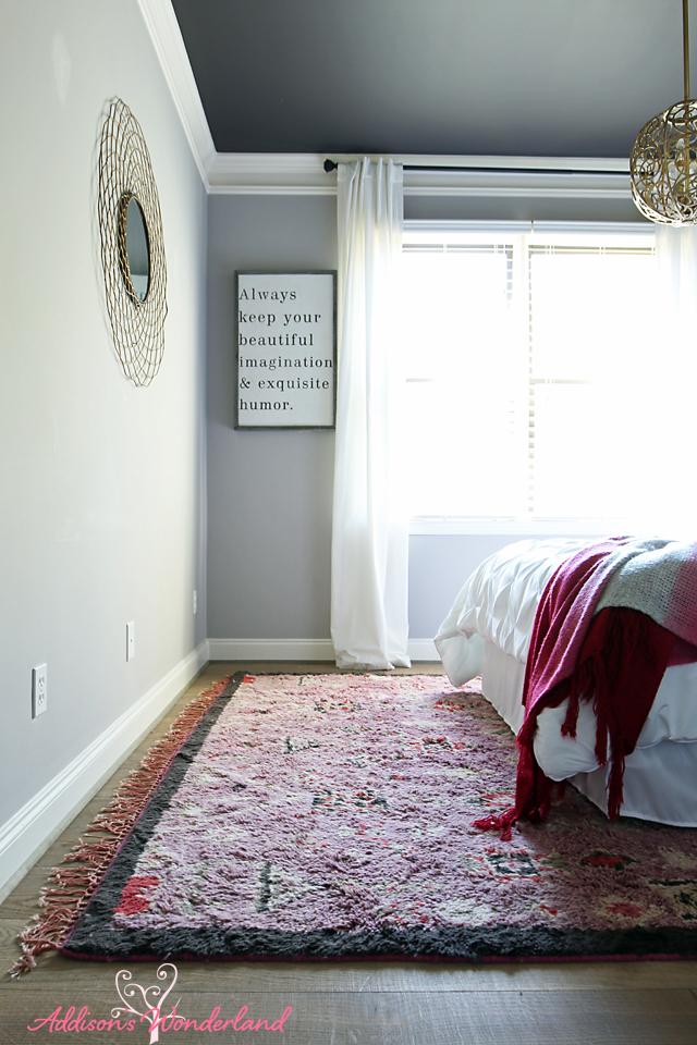 Guest Bedroom E Luxury Supply Decor 16