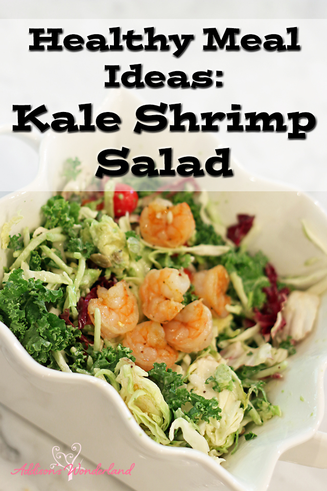 healthy food meal dinner ideas 2 addison s wonderland