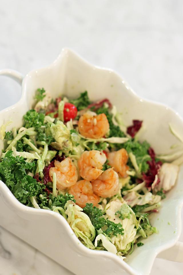 Healthy Food Meal Ideas 12
