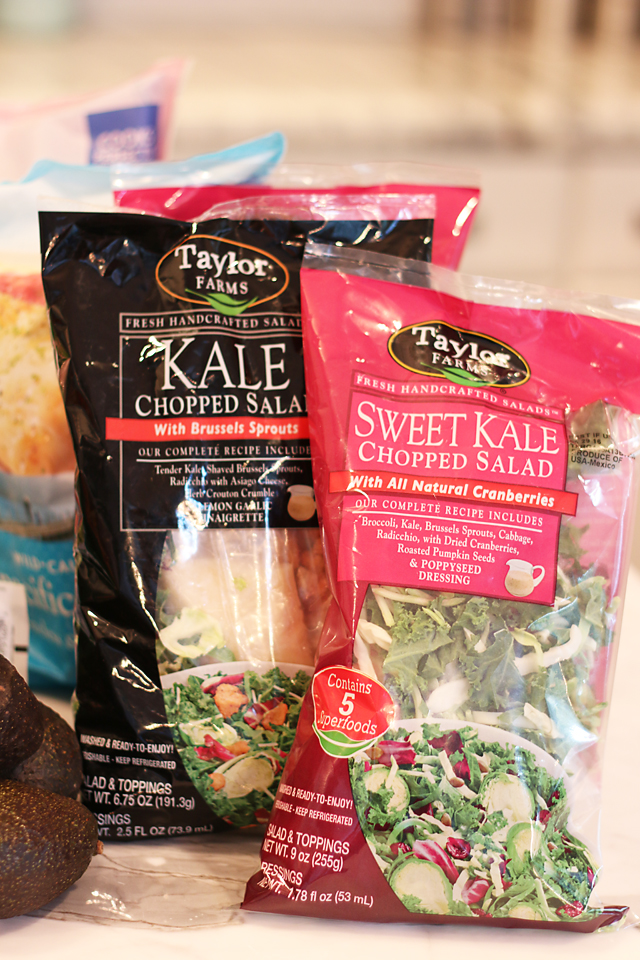 Healthy Food Meal Ideas 3