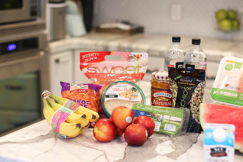 Healthy Food Meal Ideas 4