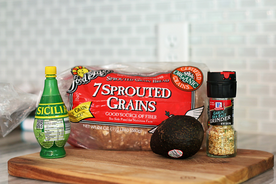Healthy Food Meal Ideas 7