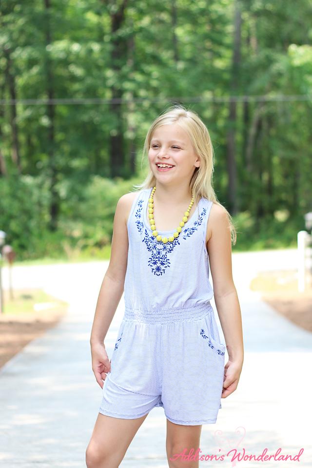 Nordstrom Kidswear June 1