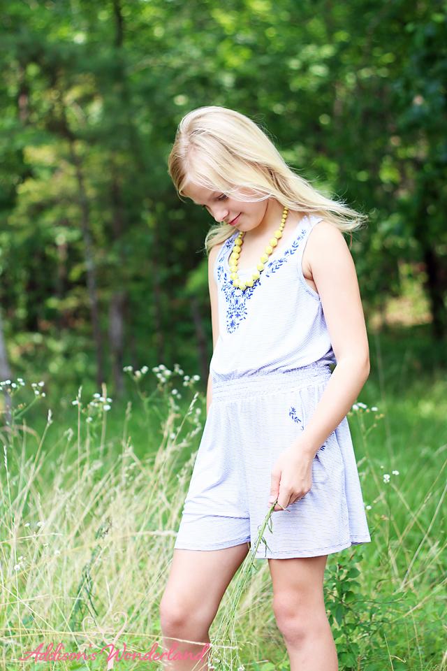 Nordstrom Kidswear June 9
