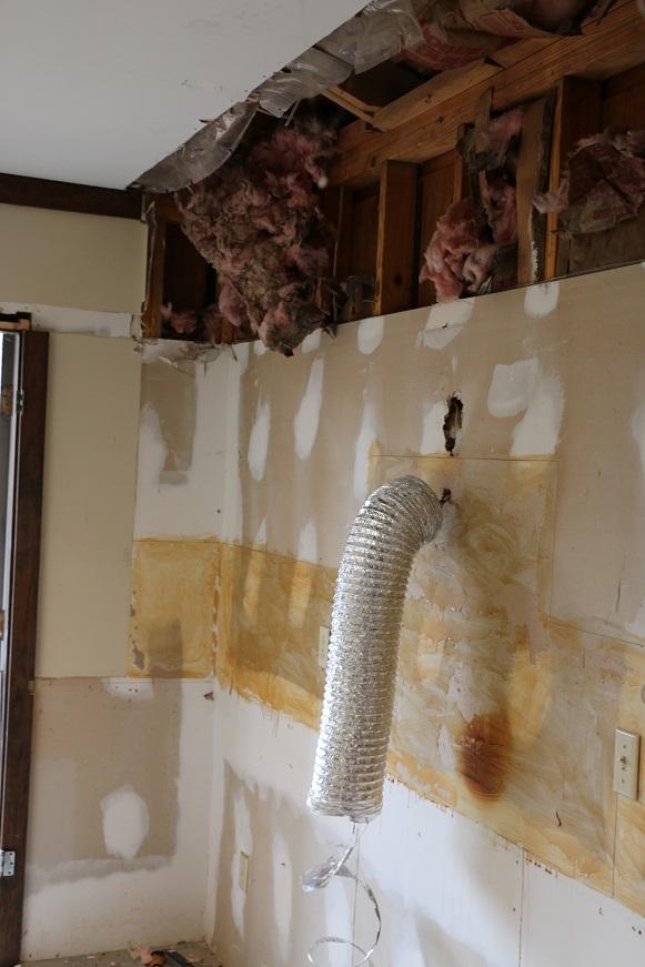 BC Kitchen Remodel 1