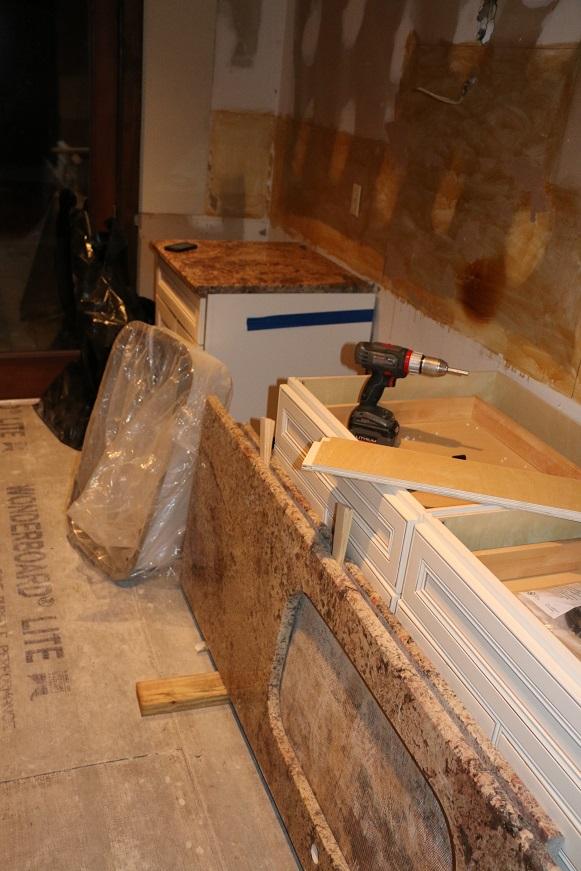 BC Kitchen Remodel 3