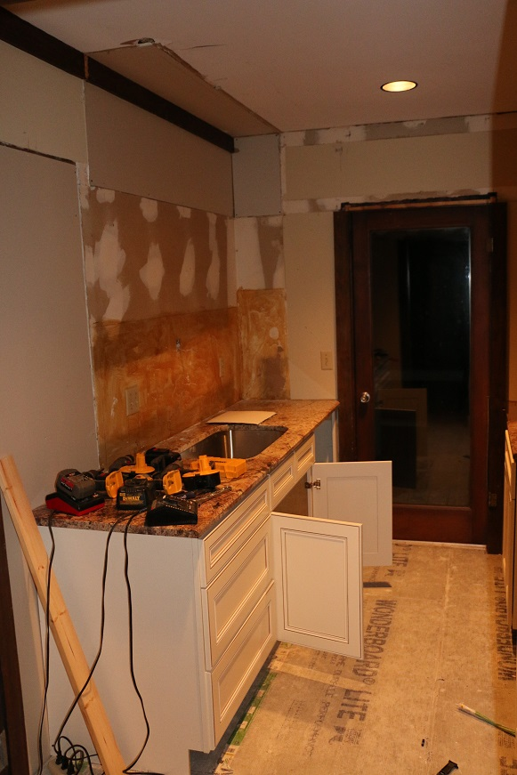 BC Kitchen Remodel 4