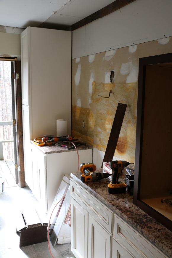 BC Kitchen Remodel 5