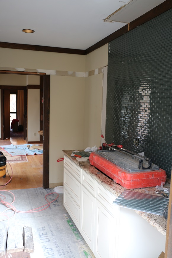 BC Kitchen Remodel 6