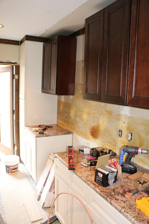 BC Kitchen Remodel 7
