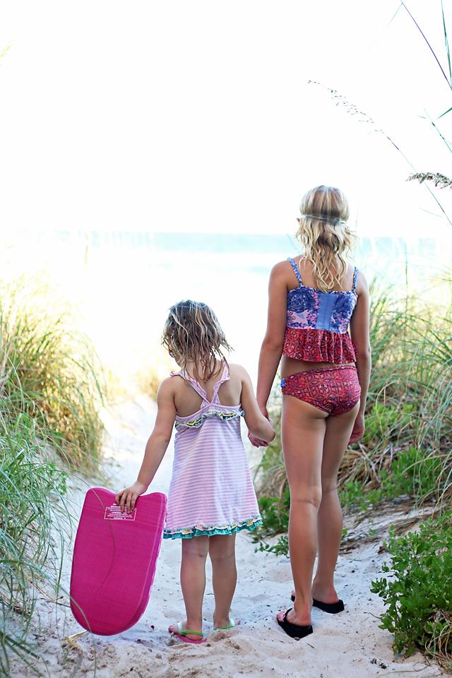 Miramar Destin Beach Rental Trip 22