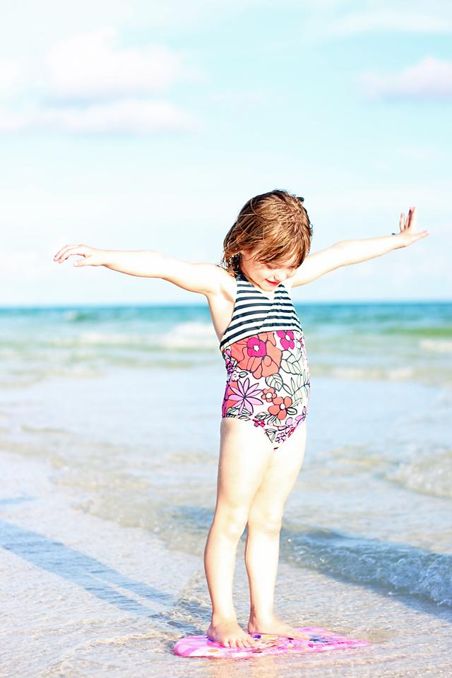 Miramar Destin Beach Rental Trip 24