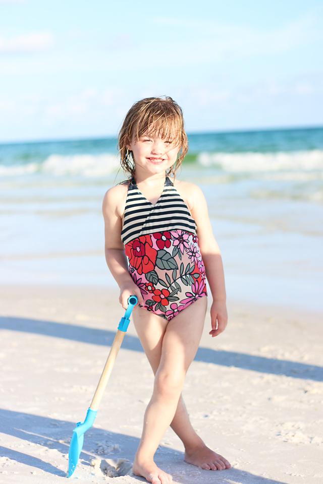 Miramar Destin Beach Rental Trip 26