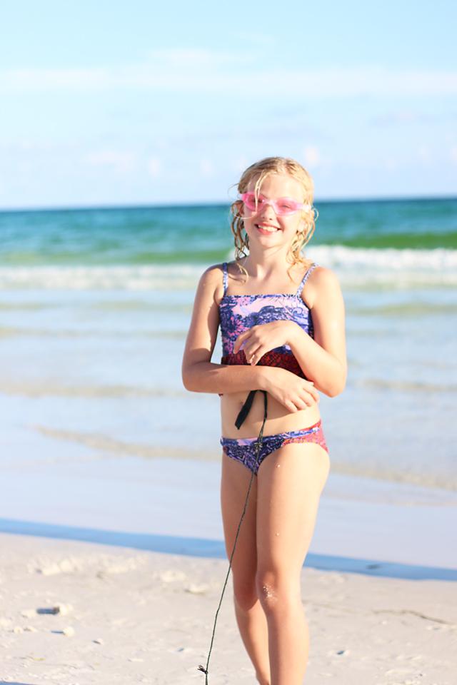 Miramar Destin Beach Rental Trip 27
