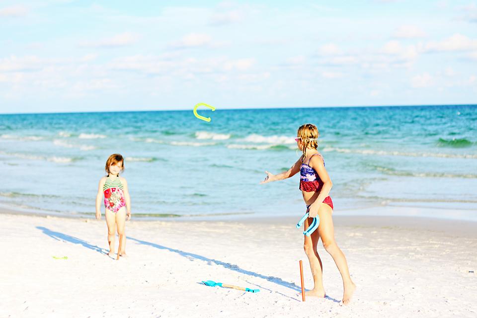 Miramar Destin Beach Rental Trip 28