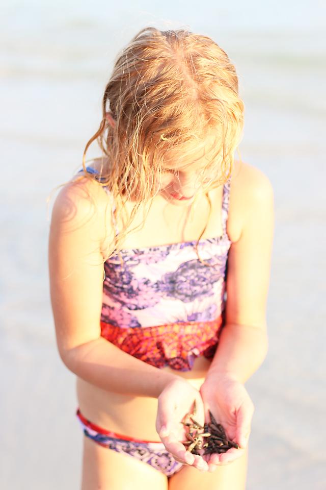 Miramar Destin Beach Rental Trip 33