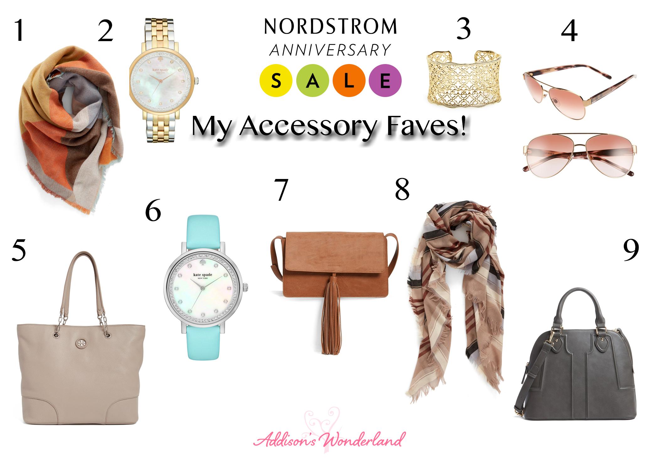 Nordstrom Anniversary Sale Accessory