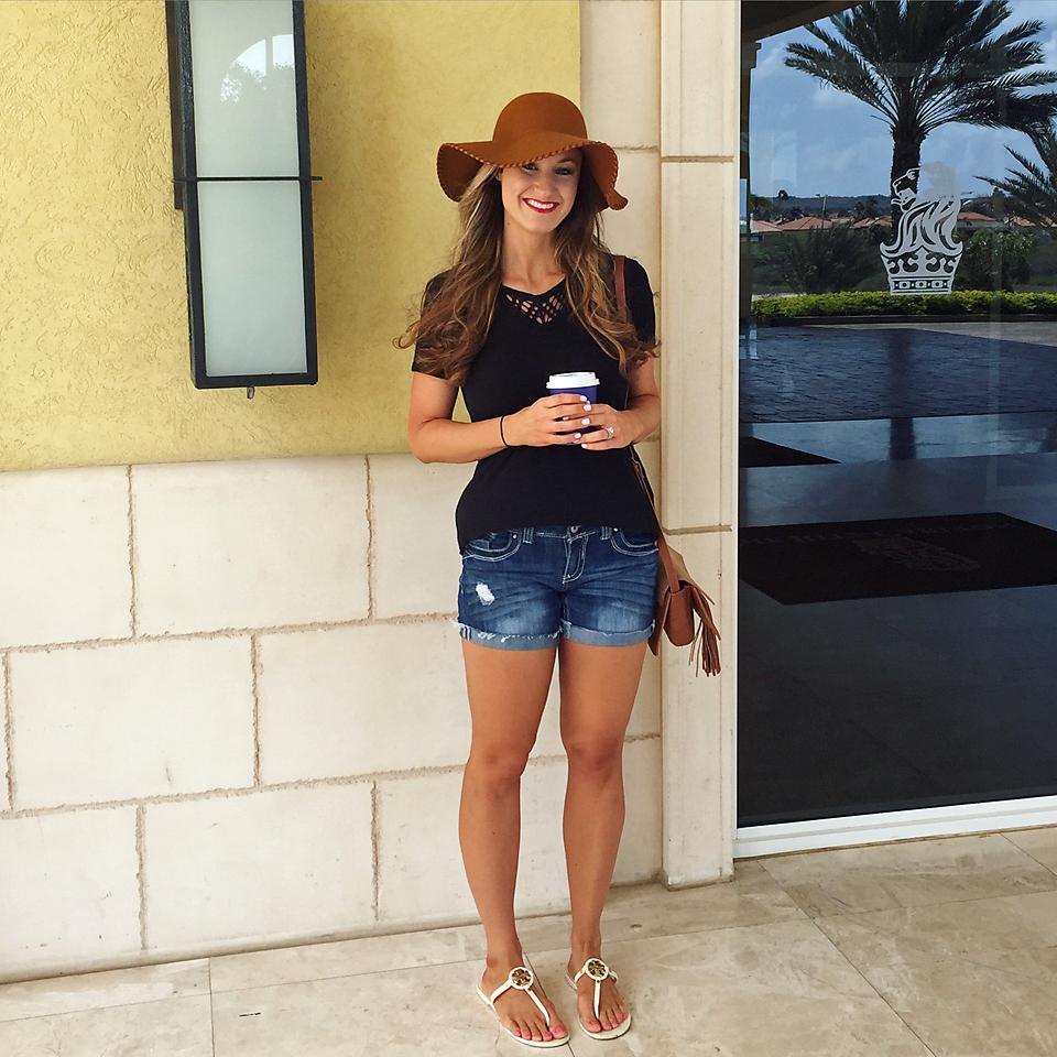 The Ritz Carlton Aruba Vacation 16