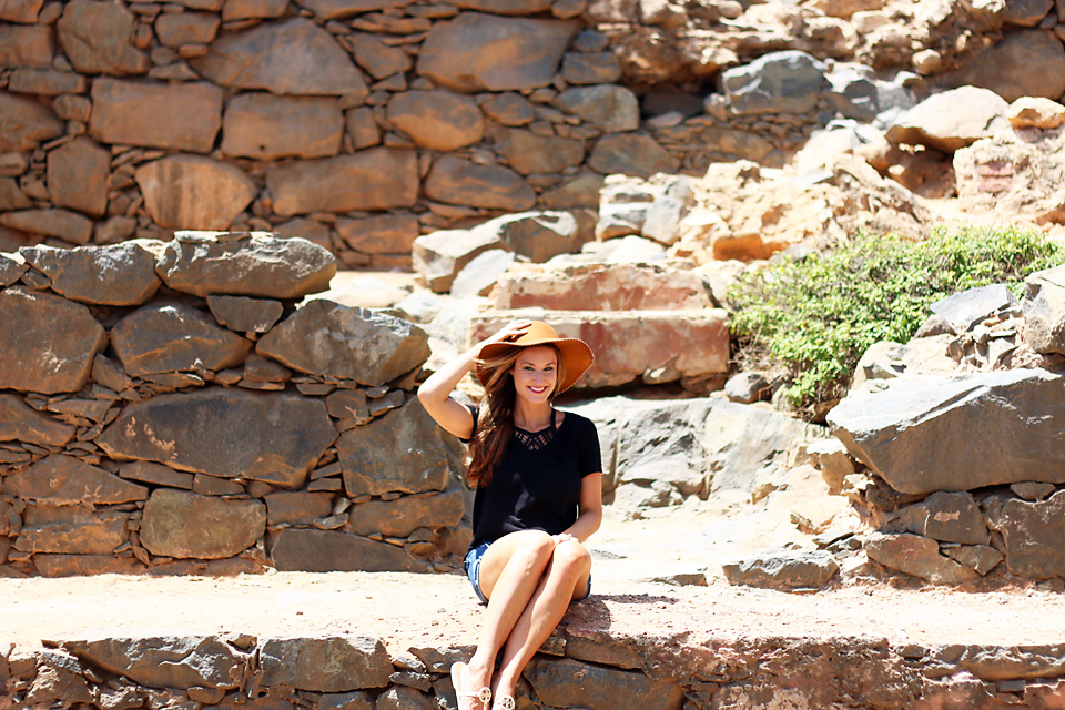 The Ritz Carlton Aruba Vacation 18