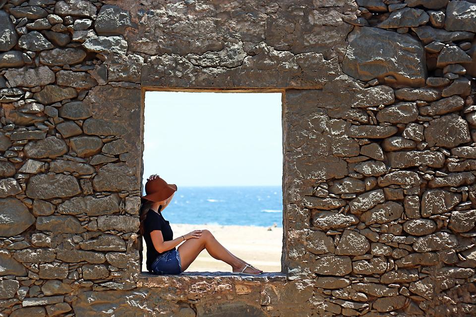 The Ritz Carlton Aruba Vacation 19