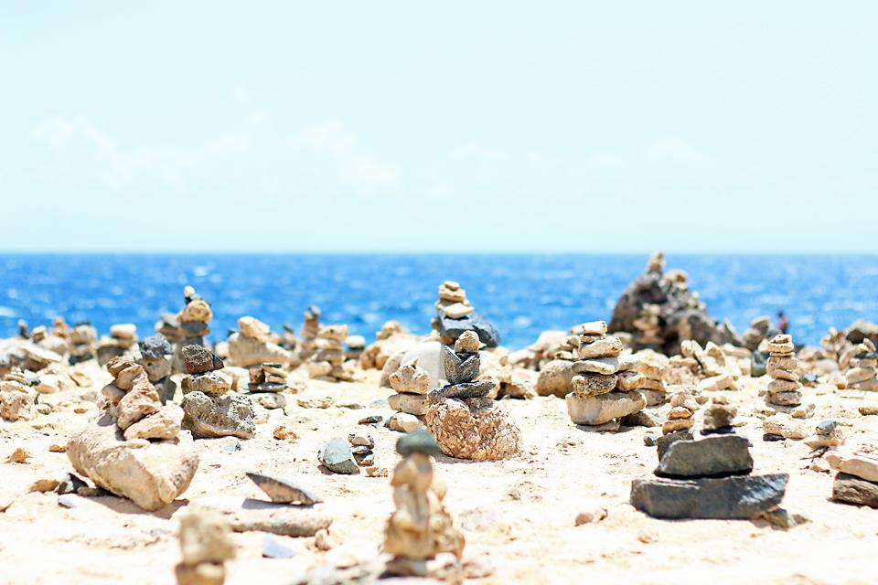 The Ritz Carlton Aruba Vacation 20