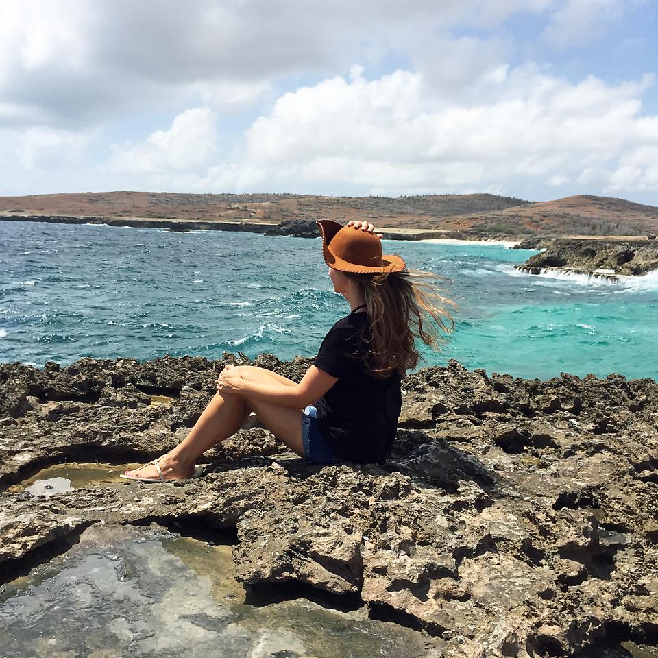 The Ritz Carlton Aruba Vacation 23