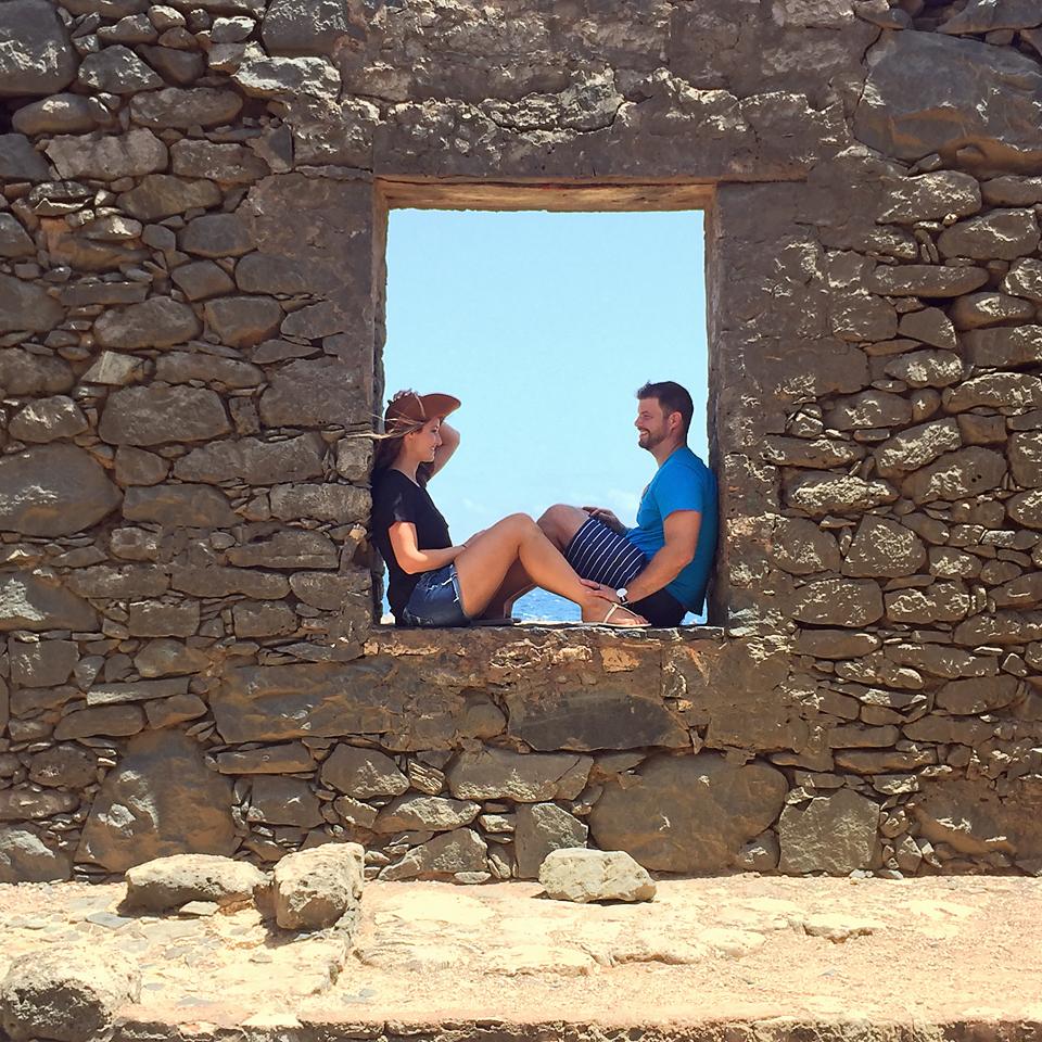 The Ritz Carlton Aruba Vacation 26