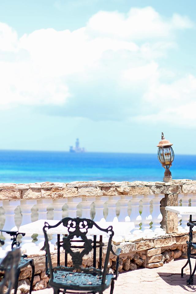 The Ritz Carlton Aruba Vacation 27