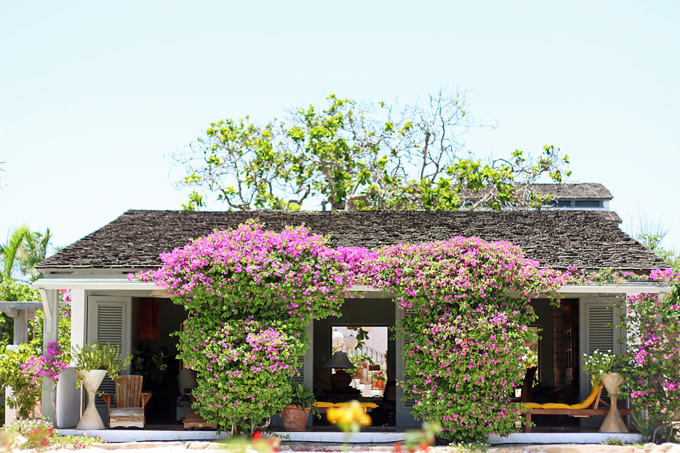 The Ritz Carlton Aruba Vacation 30