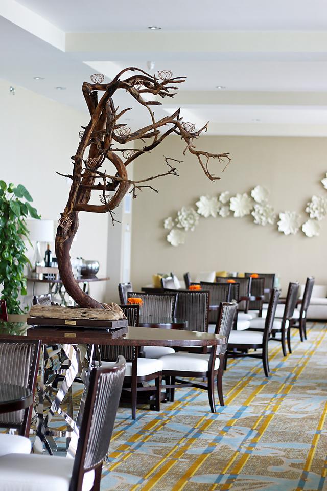The Ritz Carlton Aruba Vacation 33