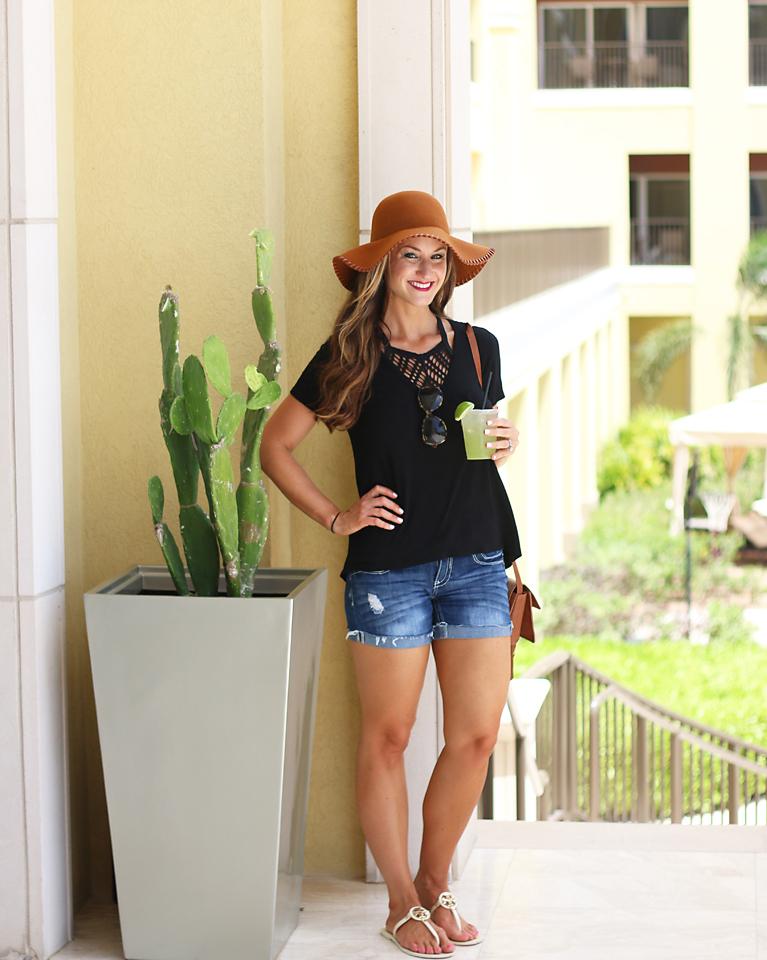 The Ritz Carlton Aruba Vacation 35