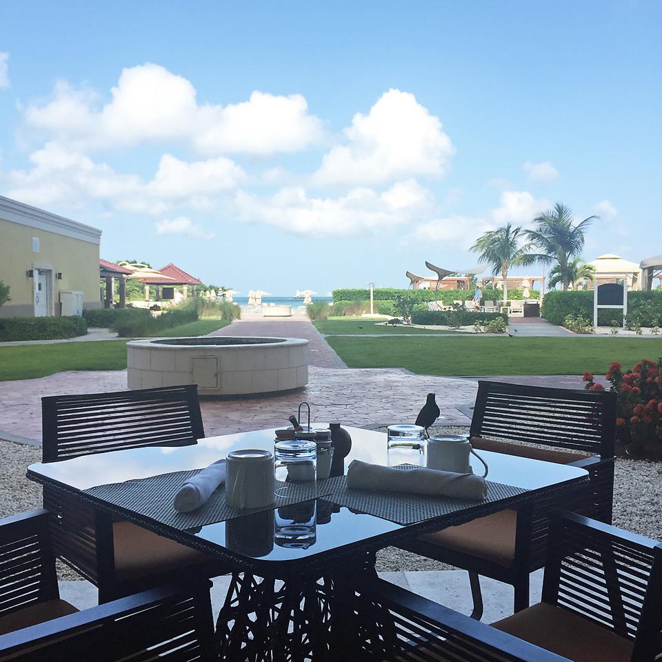 The Ritz Carlton Aruba Vacation 42