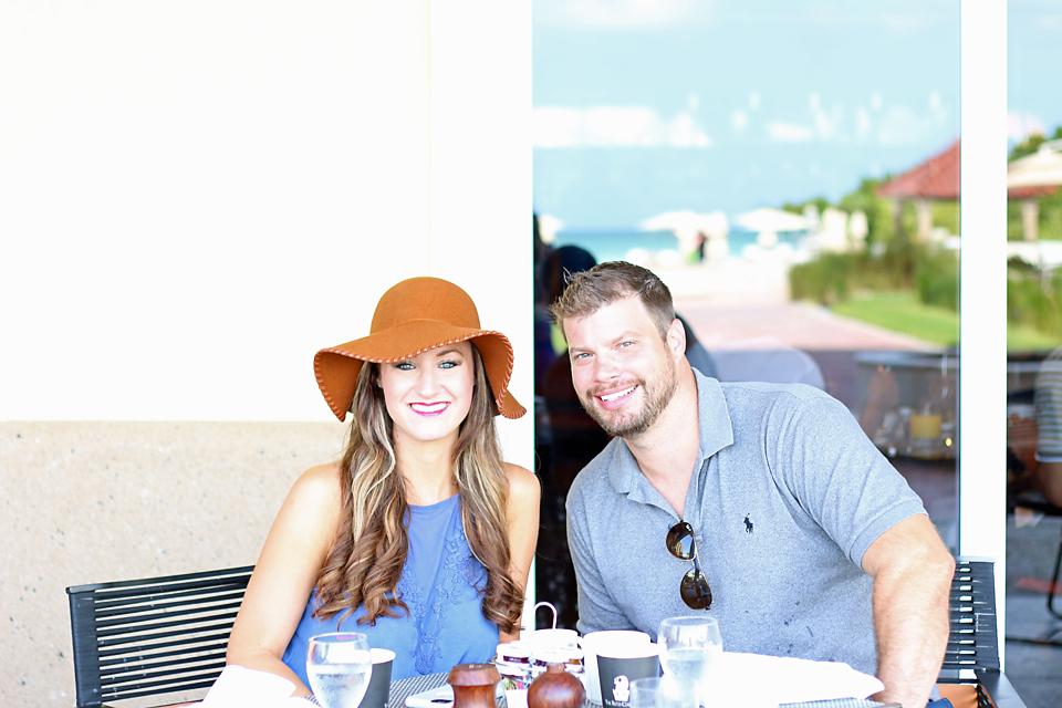 The Ritz Carlton Aruba Vacation 46