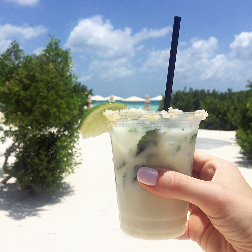 The Ritz Carlton Aruba Vacation 51