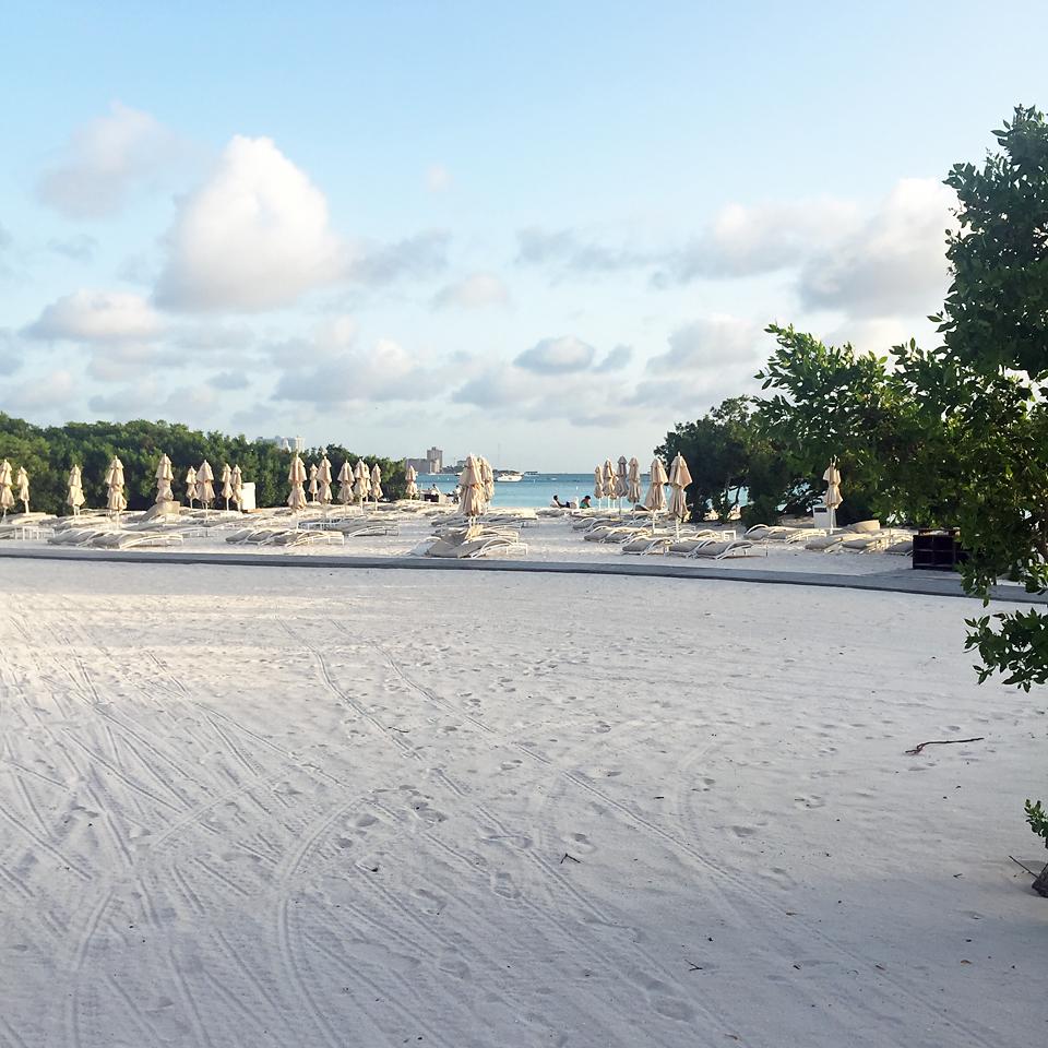The Ritz Carlton Aruba Vacation 58