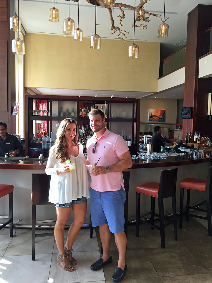 The Ritz Carlton Aruba Vacation 6