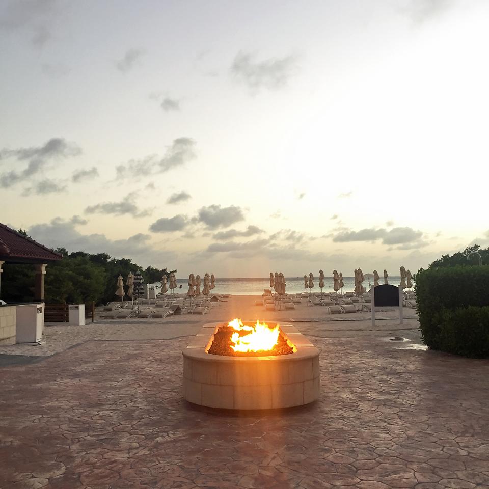 The Ritz Carlton Aruba Vacation 62