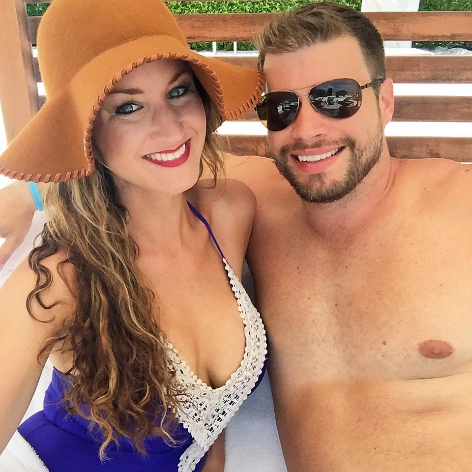 The Ritz Carlton Aruba Vacation 63